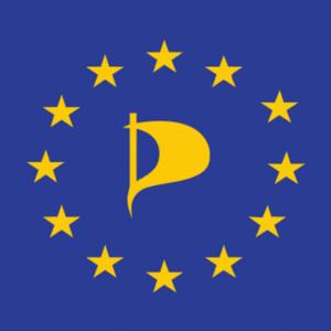 AG Europa